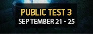 For Honor - Public Test